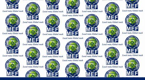 Mef-banner1