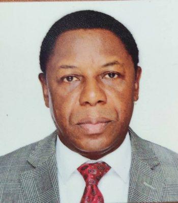 stephen-igwe
